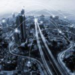 Herramientas 4.0 y nuevas tecnologías: presente de la SC
