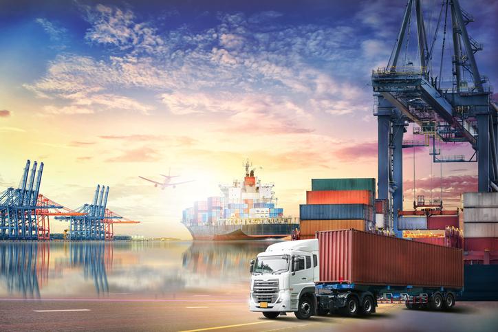 Resultado de imagen para Sistema de gestión de transporte
