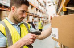 La gestión de existencias que lleva a la Supply Chain al crecimiento