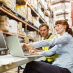 Buscando la eficiencia en la gestión de stocks