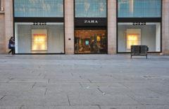 Cadena de suministro ejemplos: lo que te enseñan Zara y Amazon