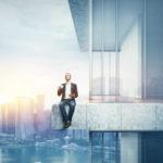 gestión del riesgo en supply chain