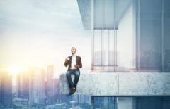 Gestión del riesgo y supply chain management: cuestión de madurez