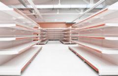 Estrategia omnichannel: cómo evitar la rotura de stock