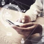 Las apps del Green supply chain: una cadena sostenible al alcance de la mano