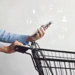 Omnichannel: qué es. 4 formas de responder a una cuestión clave