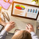 ¿Es necesario tener en cuenta el stock mínimo necesario en la gestión de la SC?