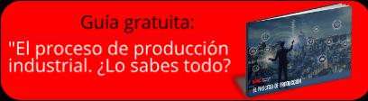 TEXT - TOFU - Proceso de producción