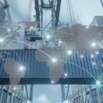 El volumen de inversión logística en España alcanza un 70% más que en 2016