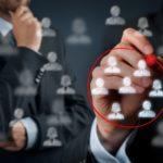 El desarrollo de proveedores en la gestión de compras
