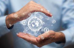 El gap entre tecnología y talento se afianza en el sector industrial