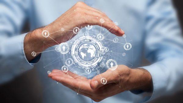 gap entre tecnología y talento