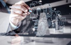 Rediseño de procesos en la cadena de suministro: barreras y desafíos