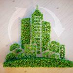 ISO 14000: Cómo implantar un Sistema de Gestión del Medio Ambiente (SGA)