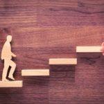 La necesidad de optar por un programa desarrollo directivo