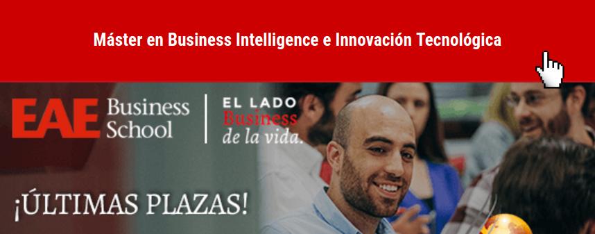 POST - BOFU - Business Intelligence