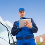 CMR transporte digital: una inversión de futuro con muchas ventajas