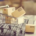 e – Fulfillment y outsourcing: todo ventajas