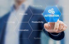 Almacenes automatizados: progresando en la gestión de los mismos