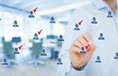 Homologación de proveedores: un paso más hacia la excelencia