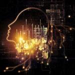 Aprendizaje automático: la tecnología que hace más eficiente la cadena