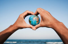 5 formas de reducir la huella de carbono del negocio