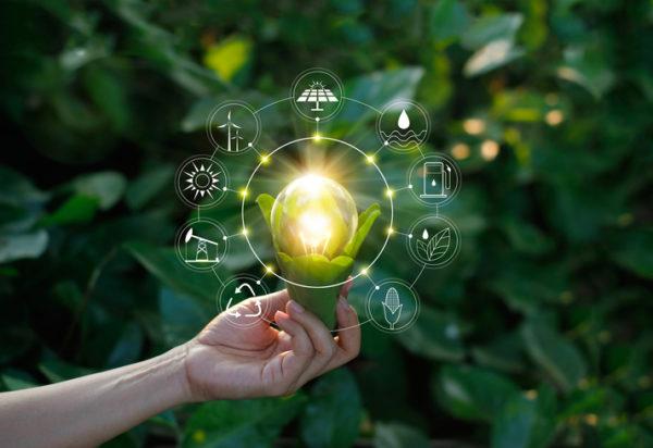 propuesta de valor sostenible