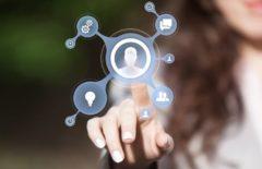 Tercera Parte Logística: una ayuda para impulsar tu negocio
