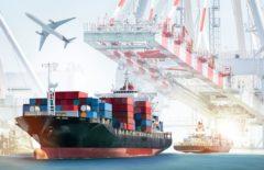El agente aduanero, una profesión de futuro y presente