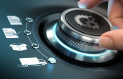 ¿Qué tener en cuenta a la hora de realizar el diseño de la cadena de suministro?