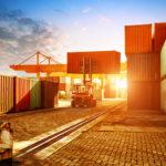 Depósito aduanero: 5 ventajas para tus operaciones internacionales