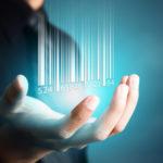 Etiquetas digitales en la industria minorista, farmacéutica y de alimentación