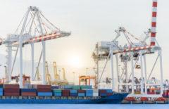 Los tipos de logística que tu negocio puede necesitar en cada momento