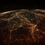 Redes de distribución en tiempos Big Data: la integración es prioritaria