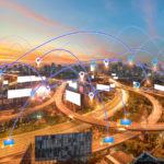 Optimizador de rutas: 3 razones para elegirlo y 3 propuestas tecnológicas