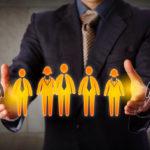 3 desafíos al Departamento de Logística y 3 estrategias para superarlos