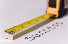 La medición del desempeño en la cadena de suministro