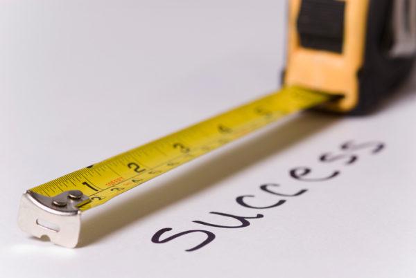 medición del desempeño en la cadena de suministro