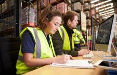 Operadores logísticos, un servicio externalizado cada vez mejor valorado