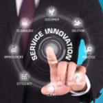 Competencias y habilidades clave del director de operaciones