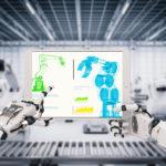 Métodos de producción industrial: modalidades, ventajas y desventajas