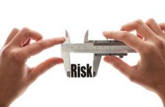 Cálculo de stock de seguridad: la fórmula