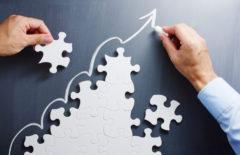 Plataforma de e-sourcing: ¿tu próxima inversión en tecnología?