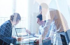 4 maneras de aprovechar las posibilidades del portal de proveedores