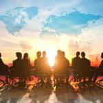 Plan de internacionalización: diferencia entre filial y sucursal