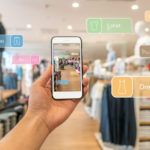 4 desafíos para el sector retail moda en 2018