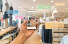 Desafíos para el sector retail moda