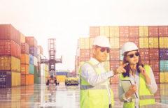 Operador Económico Autorizado: quién puede serlo y por qué te interesa