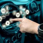 Transporte de mercancías: luces y sombras de la tecnología M2M