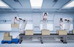 Preparación de pedidos en almacén: 5 pistas para elegir tecnología